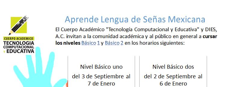 cursos-lsm-16