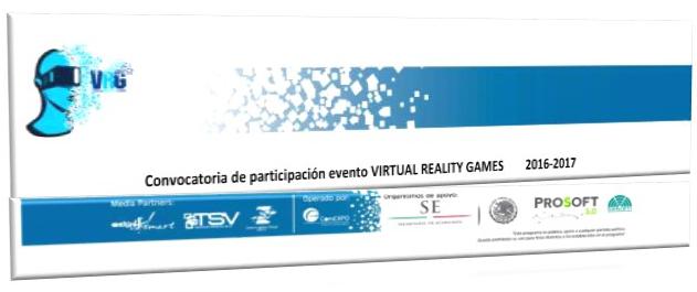 banner-uv-virtualgame2016