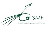 smf-logo