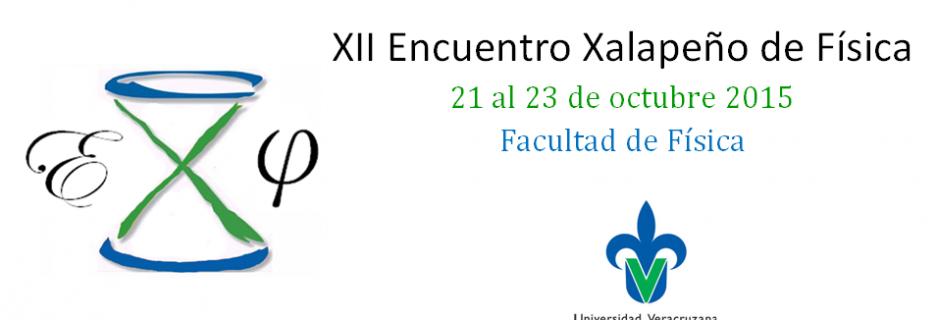 bannerEXF15