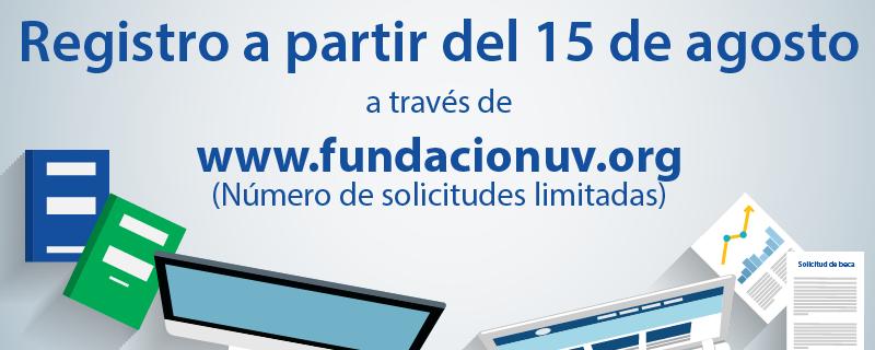 Información-Beca-FUV-fb