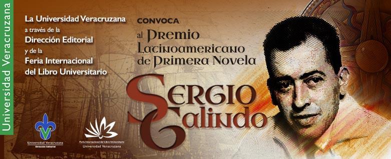 Slider781x318_ Convocatoria Sergio Galindo_FILU (2)