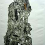 indigente 6-colografía y chine collé-112x76cm