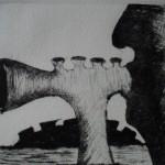 la trompetaDSC01371