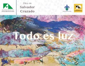 Invitacion_SalvadorCruzado