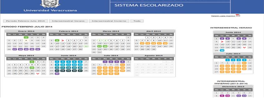Captura de pantalla 2014-01-08 a las 09.54.20