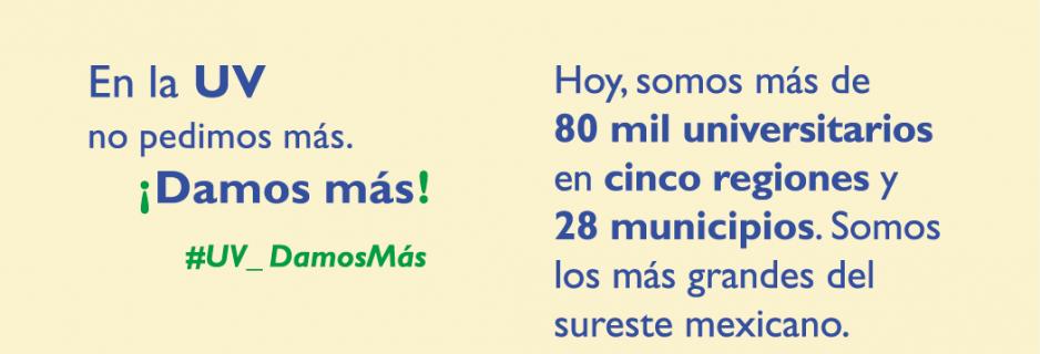 UV_Damos más_Twitter_Publicación (1)