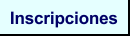 """""""Inscripciones"""""""