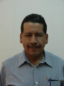 Gilberto Silva López