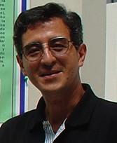 Leonel Torres Hernandez