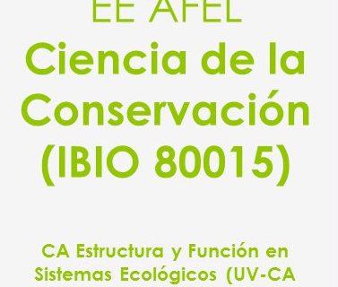 EE_CIencia_de-la_conservacion