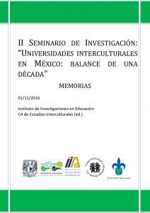 ii-seminario-ui