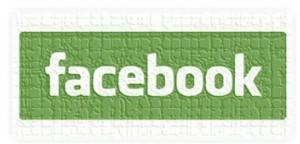 facebook IIE