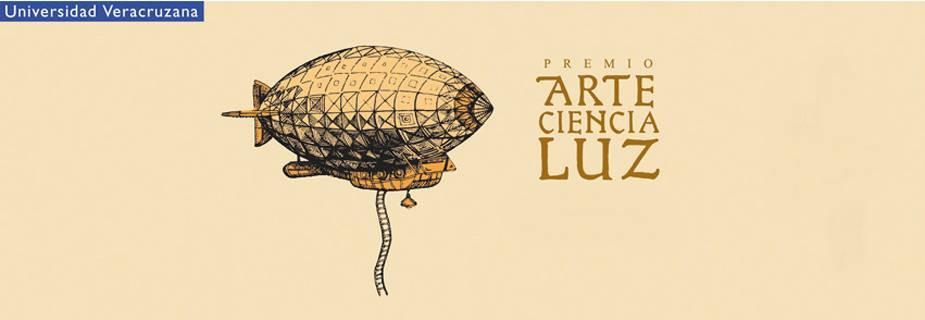 ic-premio-arte-ciencia-luz-2015