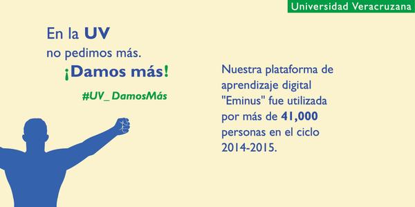 14-UV-DAMOS-MAS