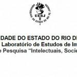 Congreso Internacional de Historia