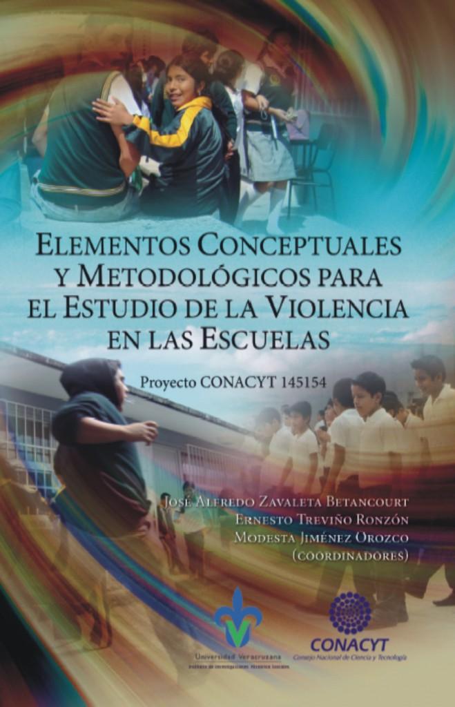 AZ-elementos-conceptuales-y-metodologicos-violencia-en-las-escuelas