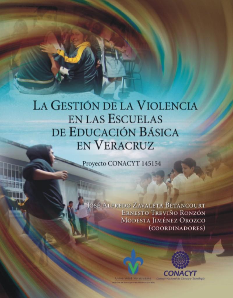 AZ-la-gestion-de-la-violencia
