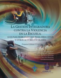 AZ-la-gestion-integradora-contra-la-violencia