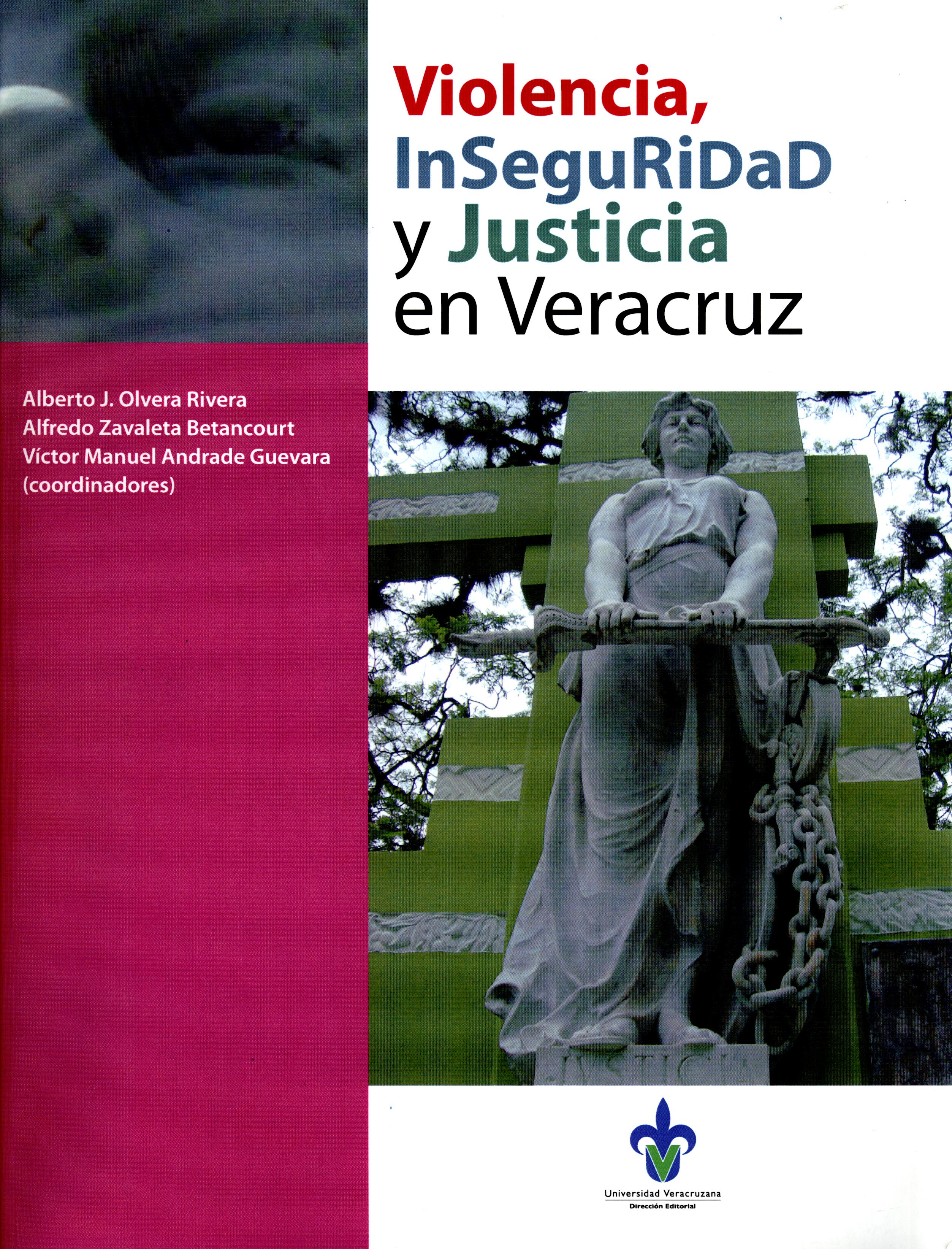 Universidad Veracruzana ♦ Xalapa ♦ 369 pp. ♦ ISBN 978-601-502 ...