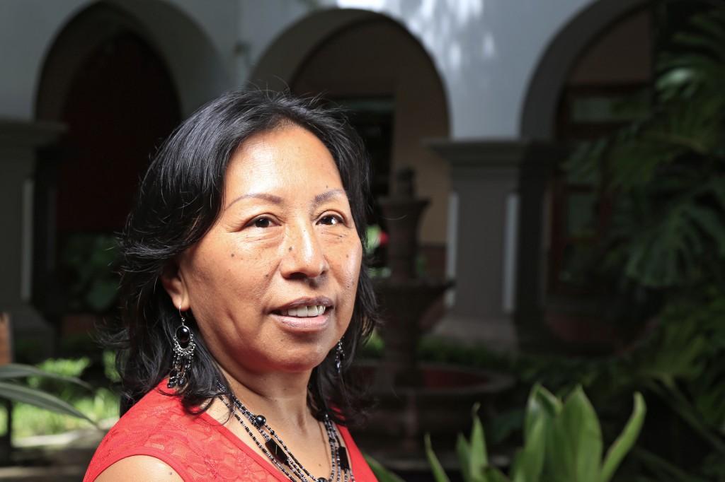 Edith-Catalina-Ortega-Vazquez
