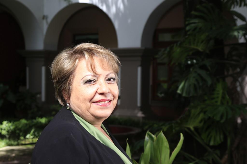 Maria-Hilda-Hernandez-Huesca