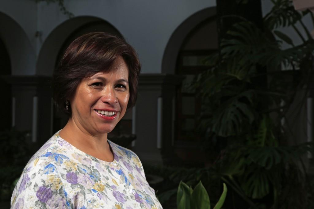 Raquel-Rubio-Galvan