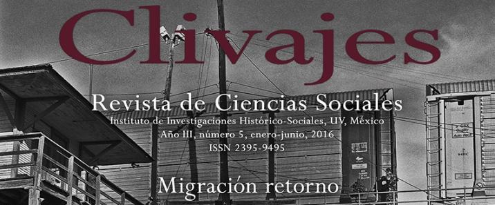 Clivajes05