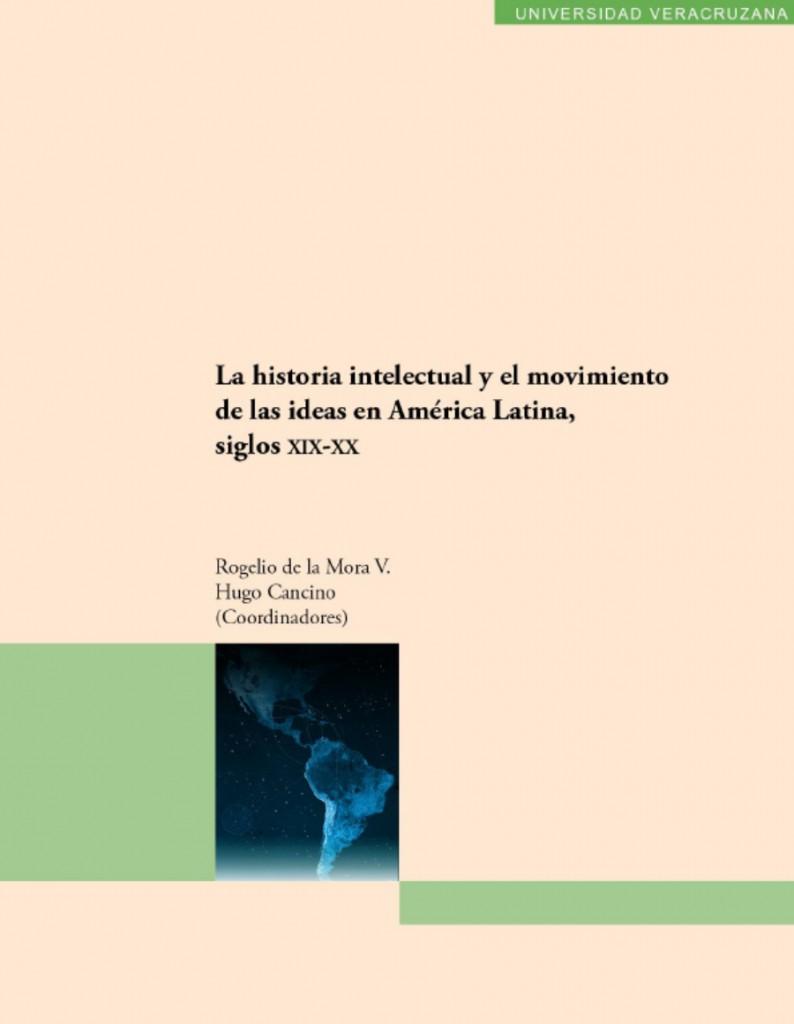 L-RM-La-historia-intelectual-y-el-movimiento-de-las-ideas-en-America-Latina