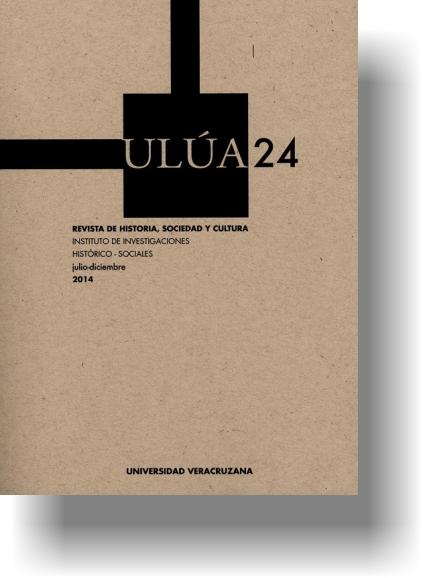 ulua24