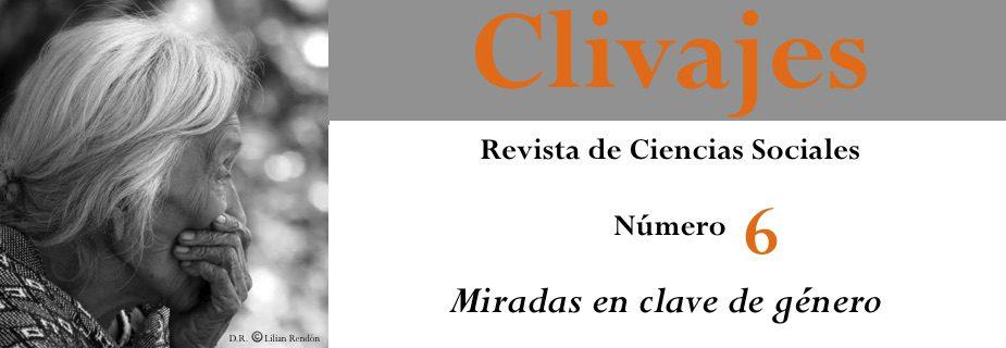 cintillo-clivajes-6-2