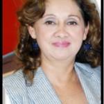 Lic. Rosalía Petrone Sanfilippo