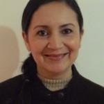 Aide Joaquina Viveros Montero
