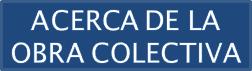 ACERCA DE LA OBRA