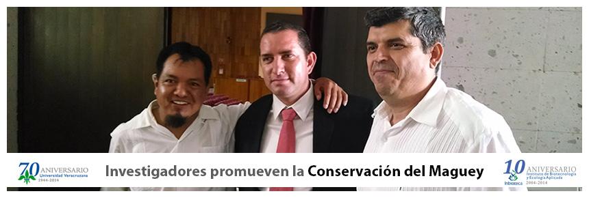 conser_maguey-portada