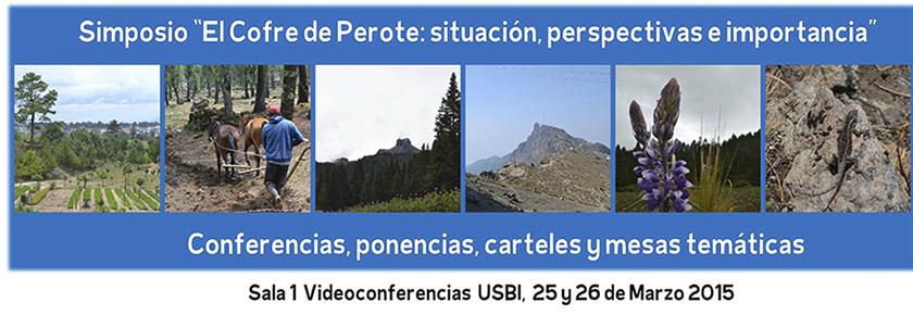 Cartel_Simposio_Cofre_Perote00