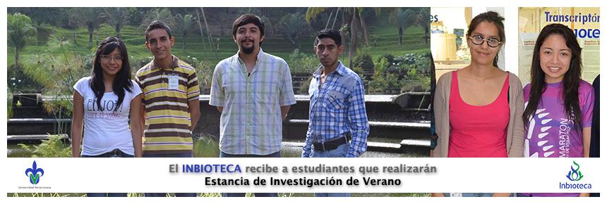 150618-Estancias00