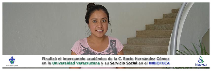 150624-RocioHernandez00