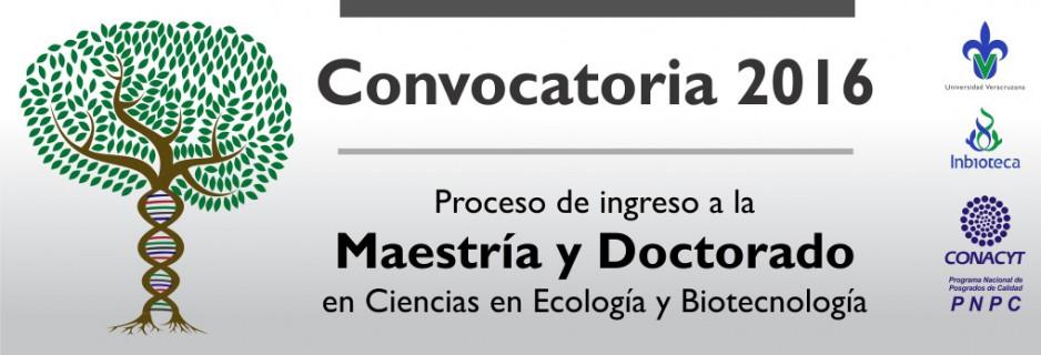 Cartel_Proceso_Posgrado_2016-3