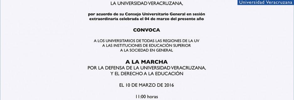 Plantilla_Banner_marcha