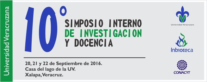 10_Simposio_Interno_Banner