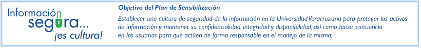 ObjetivoPlanSensibilizacion_v4
