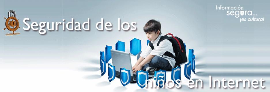 banner_avisosSegNinos