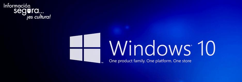 banner_Windows