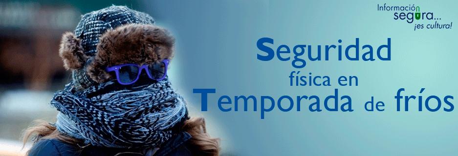 banner_segfisica5