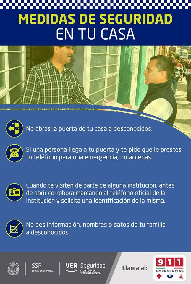 Seguridad en tu casa imagen titulada increase your home - Seguridad en tu casa ...