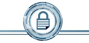Reglamento seguridad información
