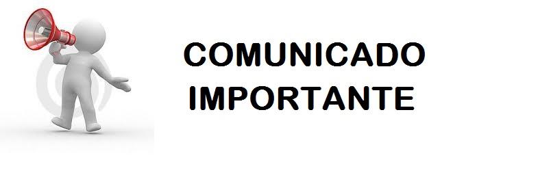 comunicadoIMP