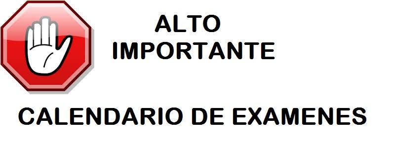ALTOIMP