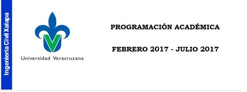 programacion-academica